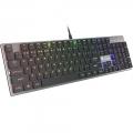 Tastatura Genesis Thor 420 RGB