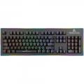 Tastatura Marvo KG940