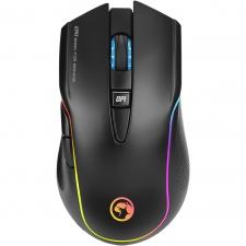 Mouse Marvo G943
