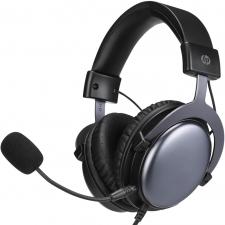 Casti HP DHE-8005