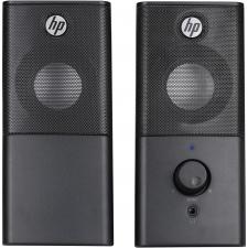 Boxe HP DHS-2101