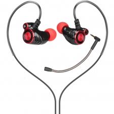 Casti in-ear HP DHE-7002