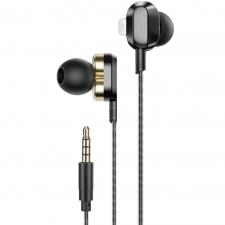 Casti in-ear HP DHE-7003