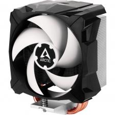 Cooler procesor Arctic Freezer A13 X