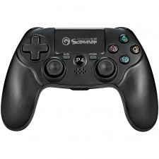 Gamepad Marvo GT-015 (PS4, PC)