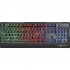 Tastatura Marvo K606