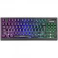Tastatura Marvo K659