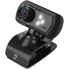 Camera web Marvo MPC01