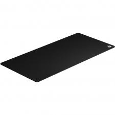 Mousepad SteelSeries QcK 3XL