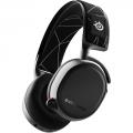 Casti SteelSeries Arctis 9 Wireless