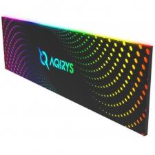 Placuta LED AQIRYS Antares RGB Plate
