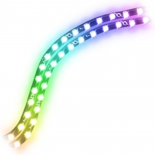 Kit Dual ARGB LED-Strip AQIRYS Taurus