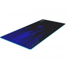 Mousepad AQIRYS Parsec Extra Large (XL)
