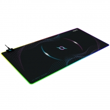 Mousepad AQIRYS Eclipse Extra Large (XL)