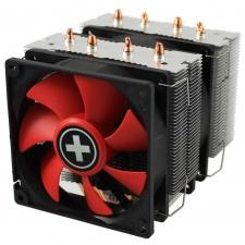 Cooler procesor Xilence Performance C M504D