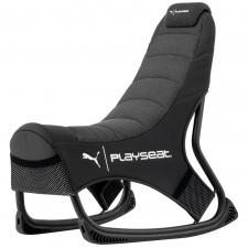 Scaun Playseat PUMA Active Gaming Seat - Black