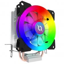 Cooler procesor AQIRYS Puck