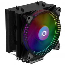 Cooler procesor AQIRYS Uranus LS Black