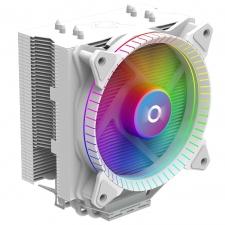 Cooler procesor AQIRYS Uranus LS White