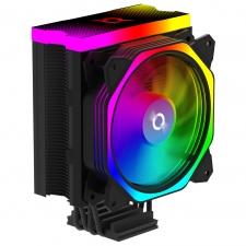 Cooler procesor AQIRYS Uranus Black