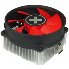 Cooler procesor Xilence Performance C A250PWM